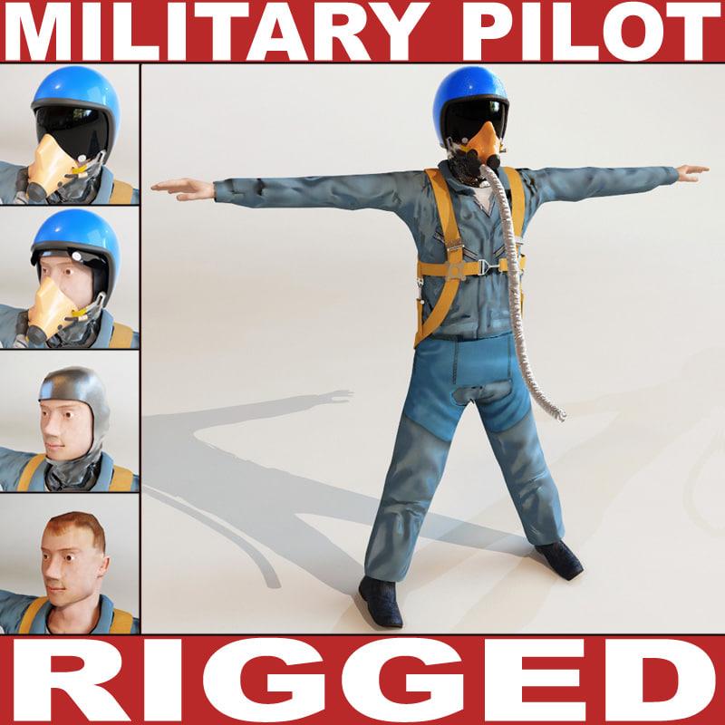 Military_pilot_rigged_0.jpg