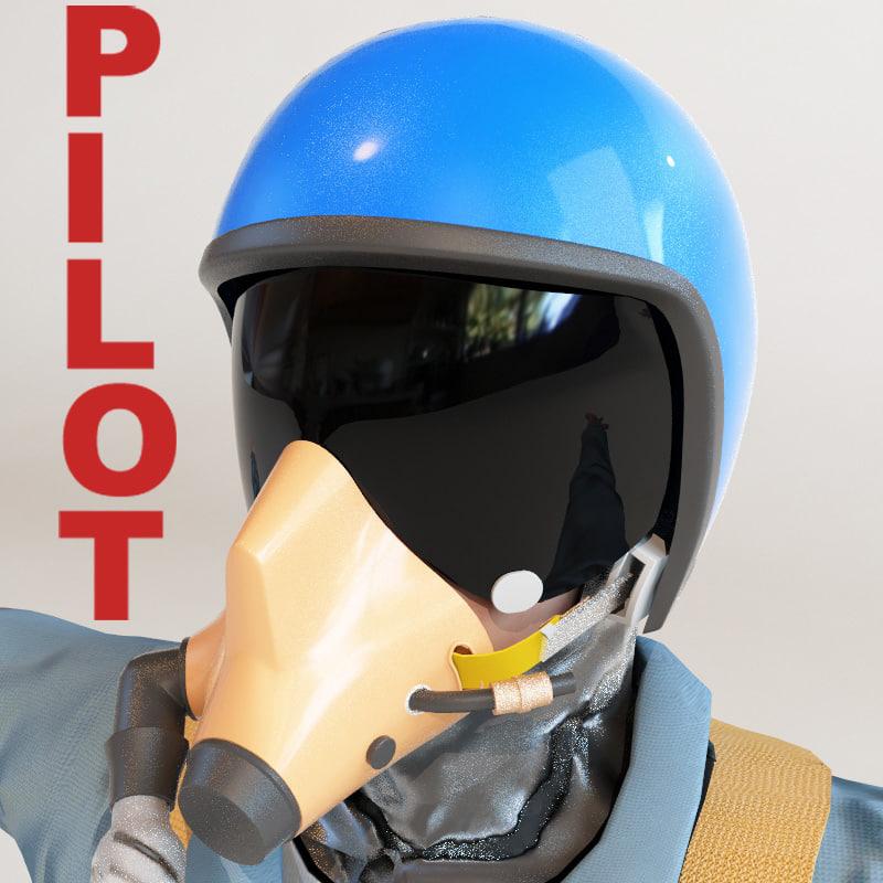 Pilot_static_0.jpg
