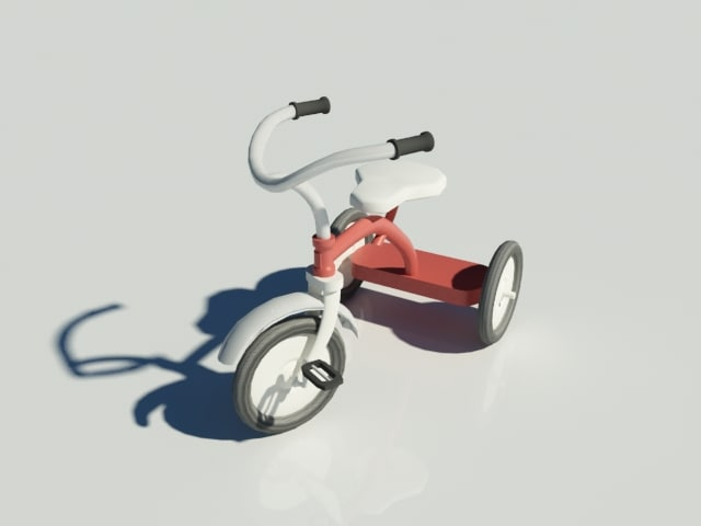tricycle2.jpg