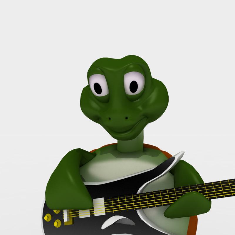 turtle_render_03.jpg