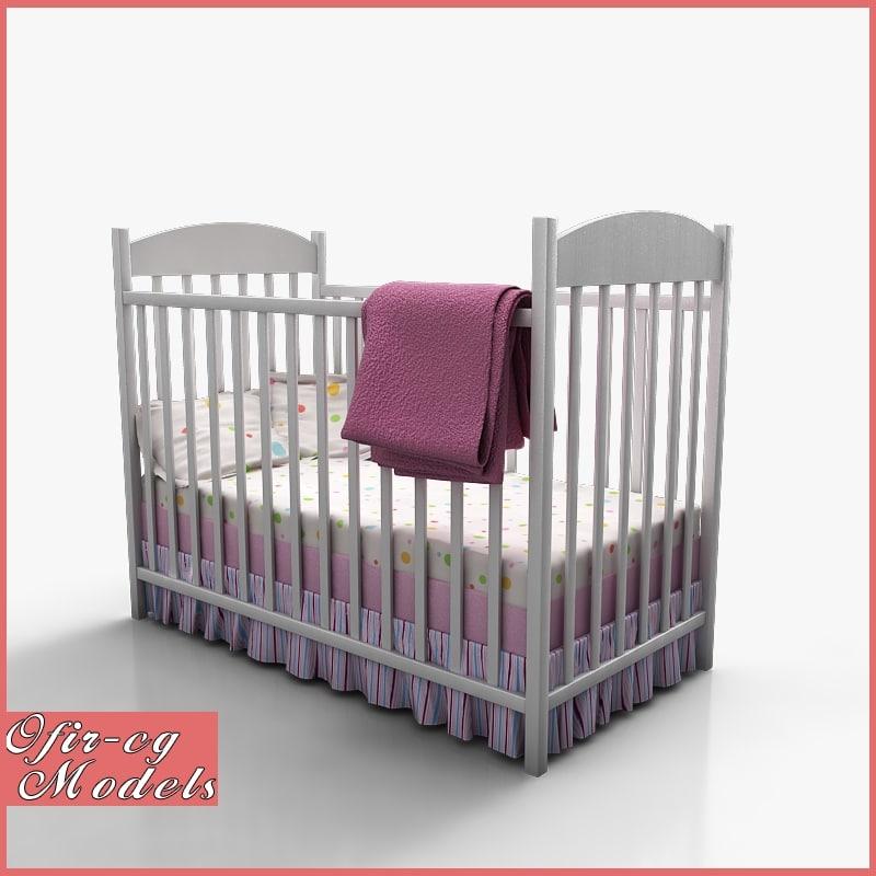 Baby Crib1.jpg