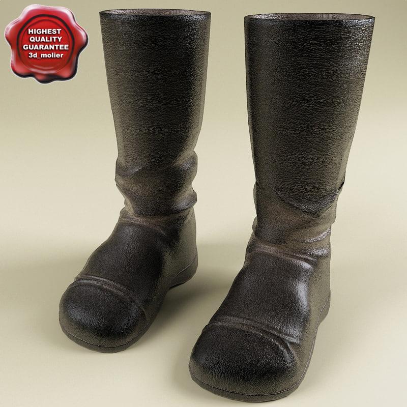 Boots_0.jpg