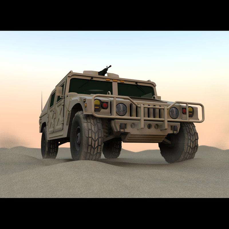 HMMV_DesertStorm_1.jpg