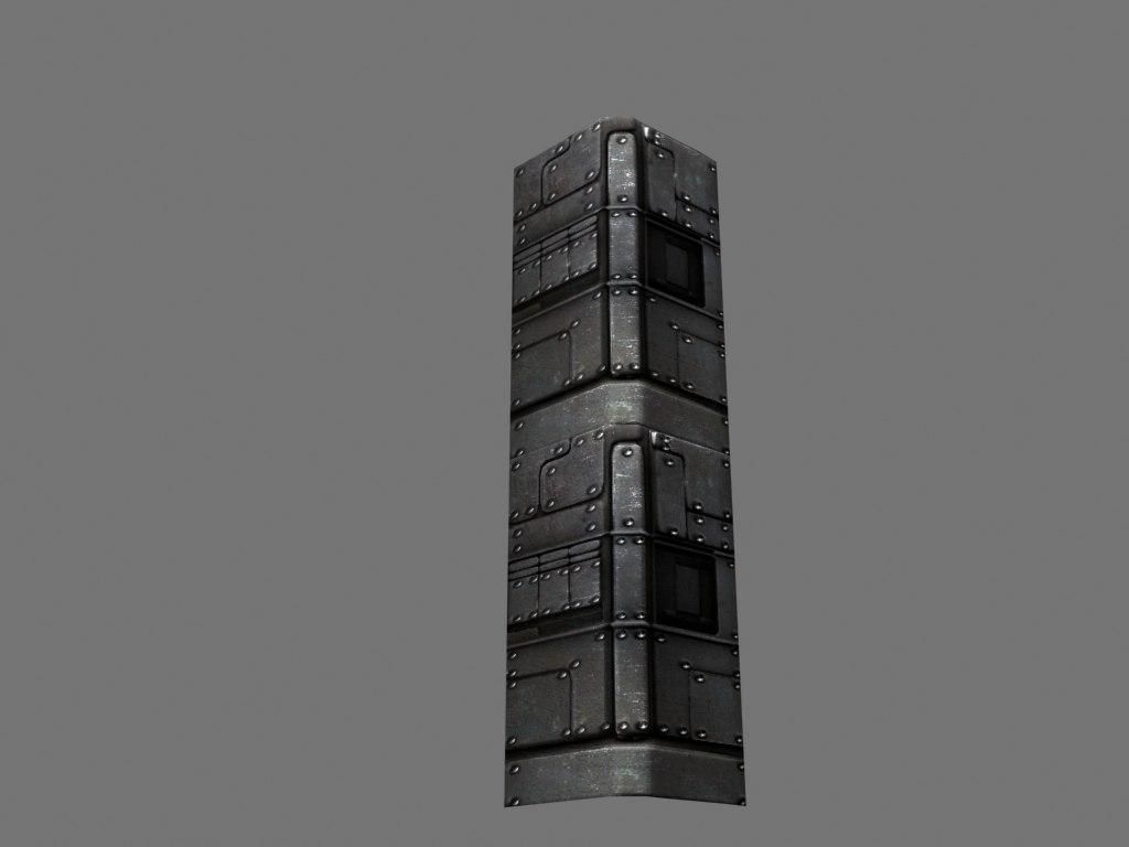 pillar02.jpg
