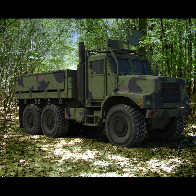MK25CargoTruck_1.jpg