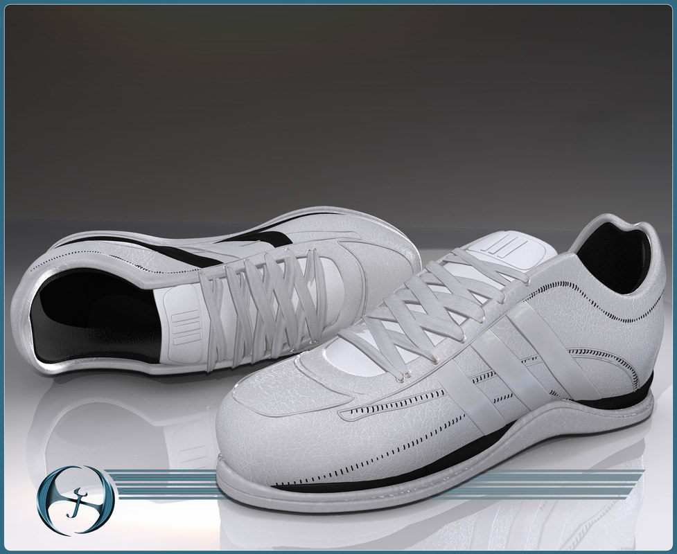 Sneakers_Square_COMP.jpg