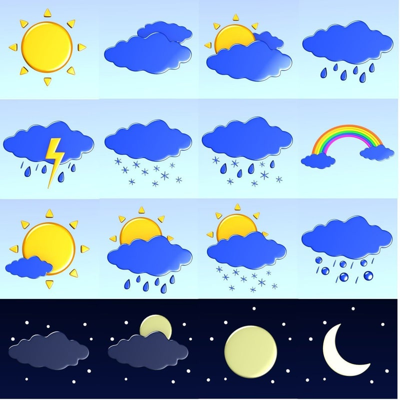 weathericons_render.jpg