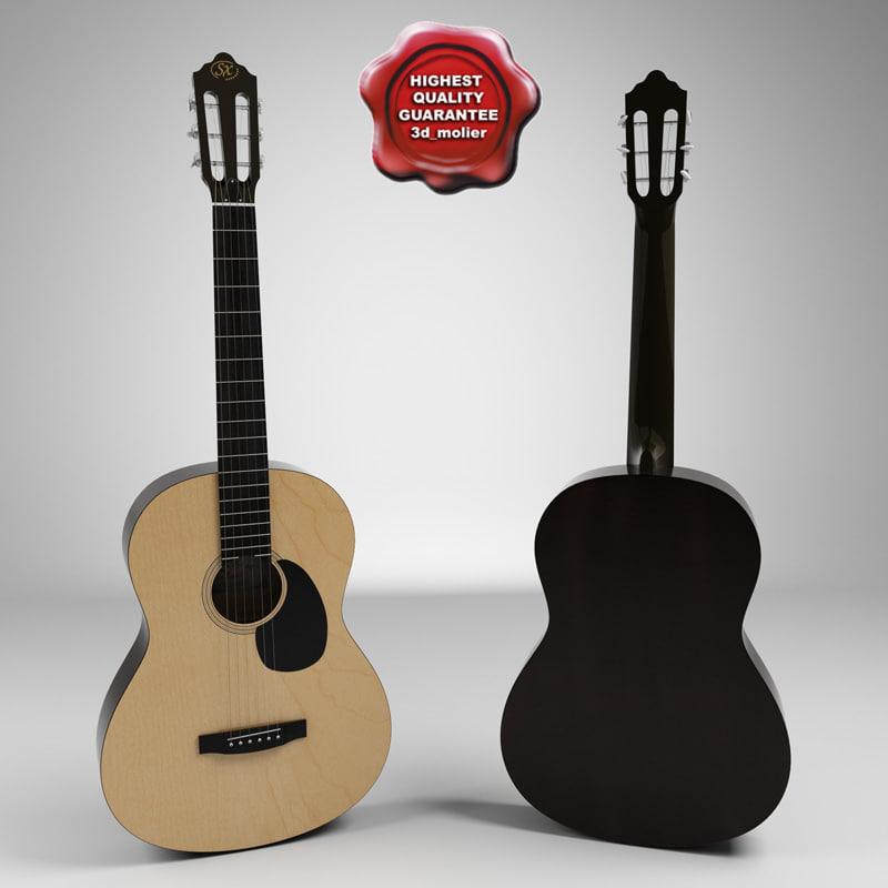 Acoustic_guitar_0.jpg