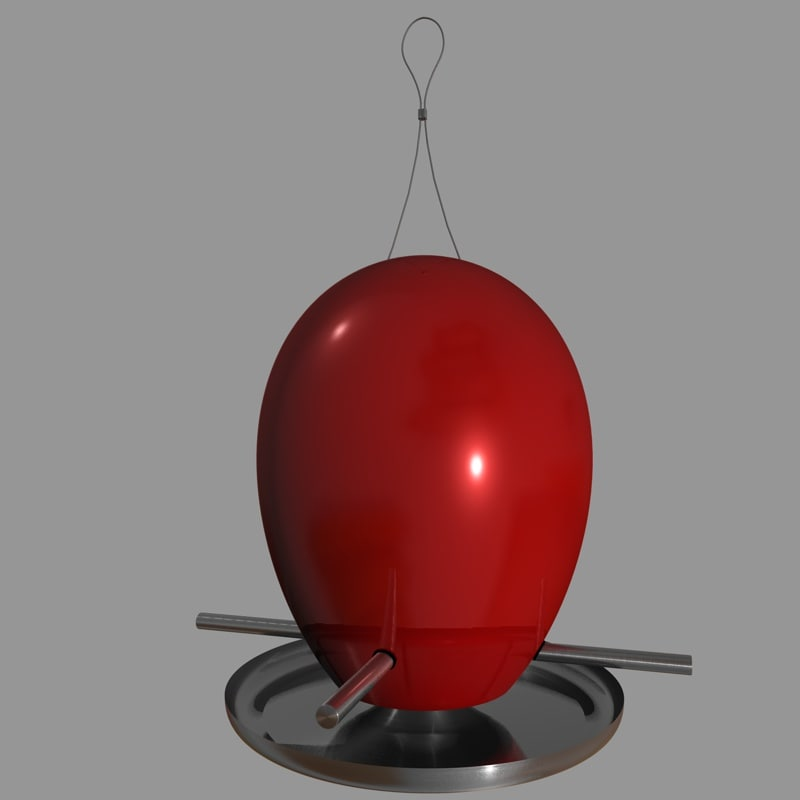 EggFeederFront.jpg