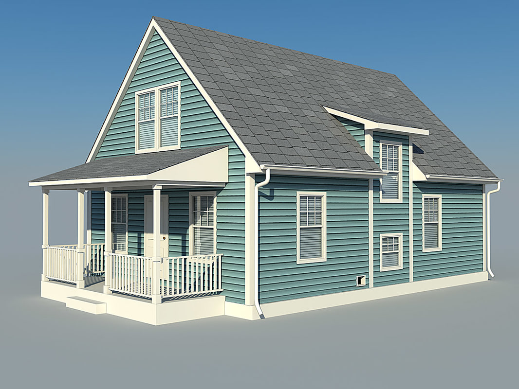 Small_House_Cold_Pontiac_cam1_max8_Vray1_5RC3_1200x900.jpg