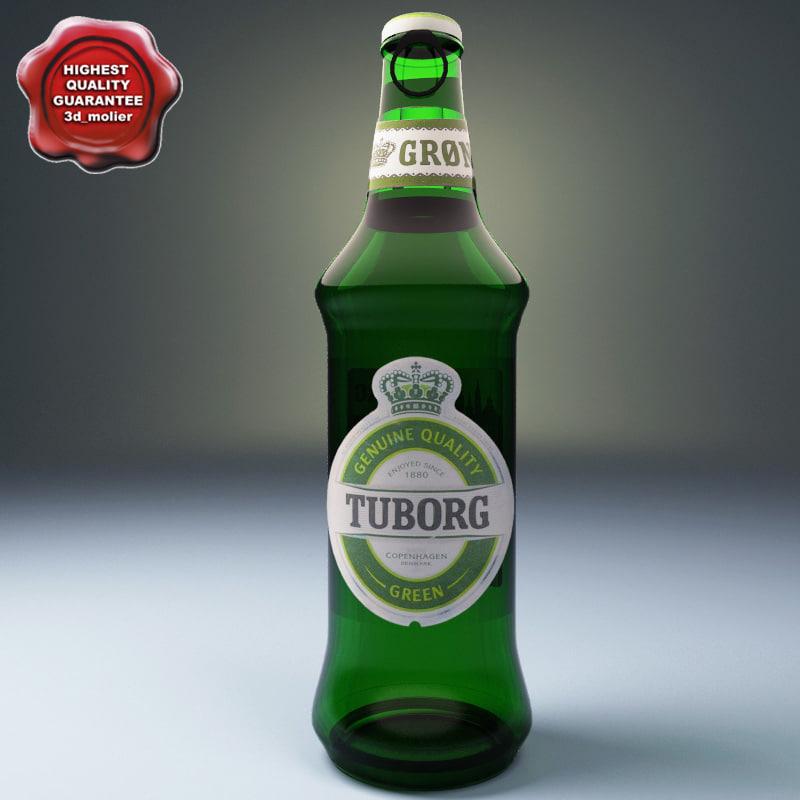 tuborg bier kaufen berlin