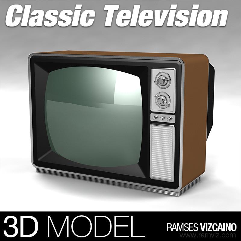 classicTV.jpg