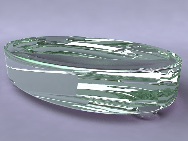 CRYSTAL GLASS SOAP DISH V051309-004.jpg