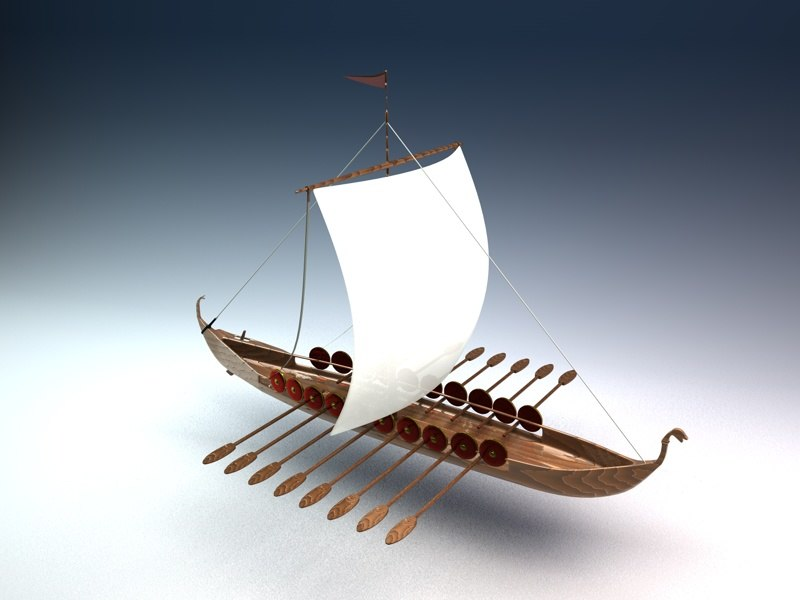 Viking_Ship.jpg