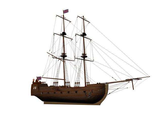 boat01.jpg