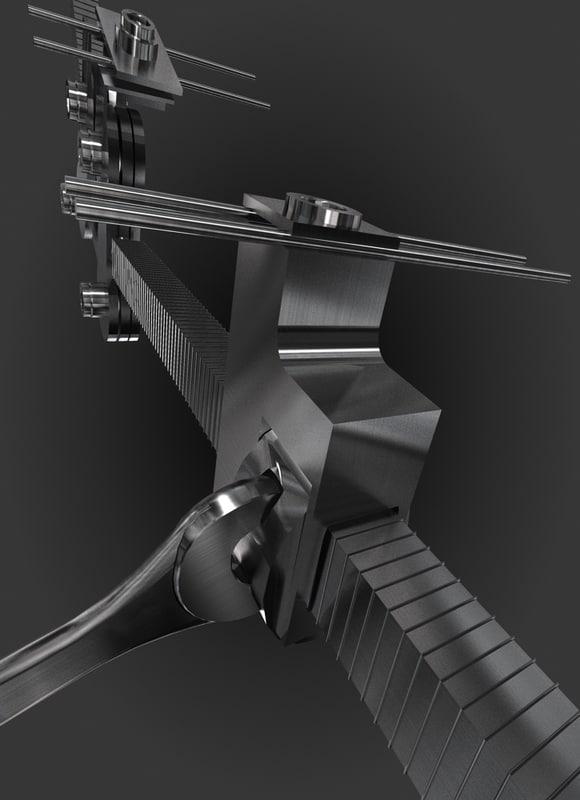 mechanism_4.jpg