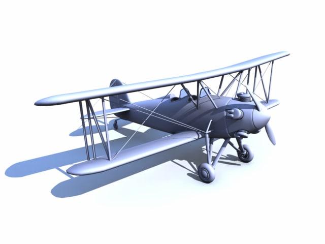 Biplane01.bmp