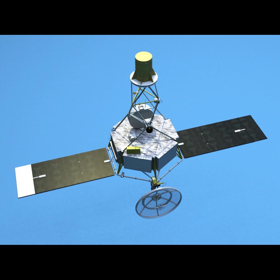 Mariner2_1.jpg