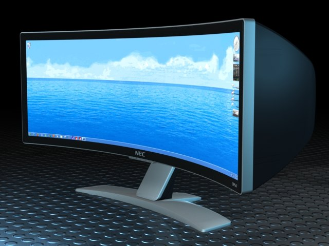 NEC_display_0001.jpg