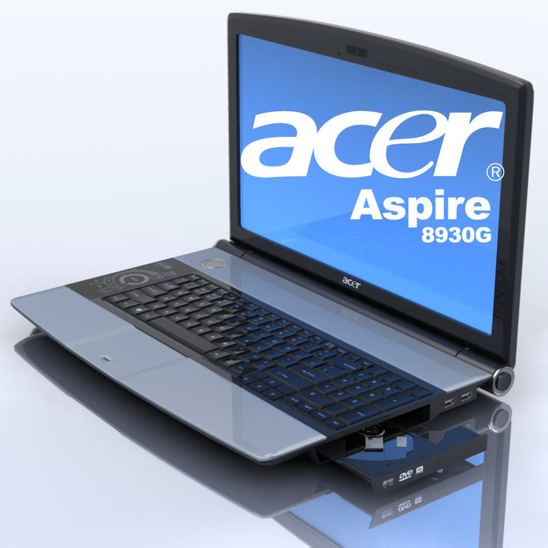 Notebook.ACER.Aspire8930G.00.jpg