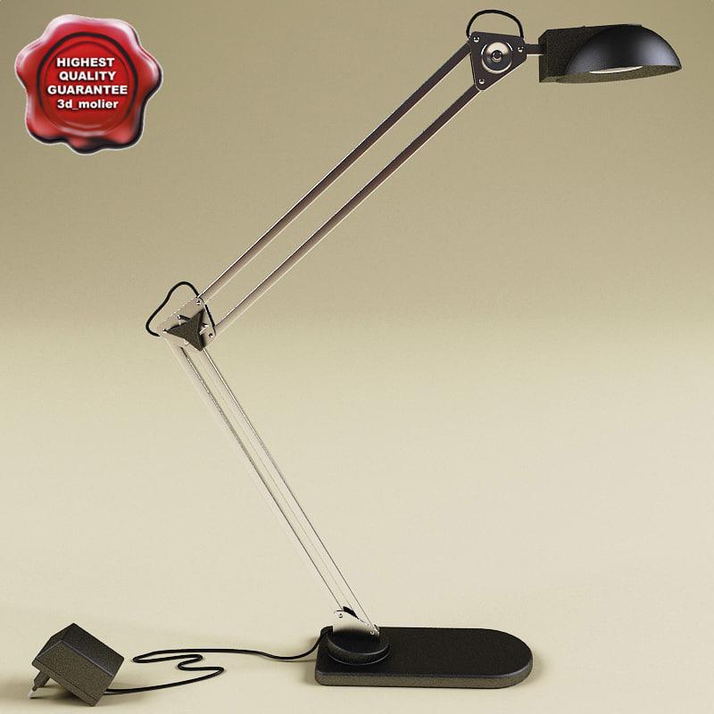 Desk_Lamp_0.jpg