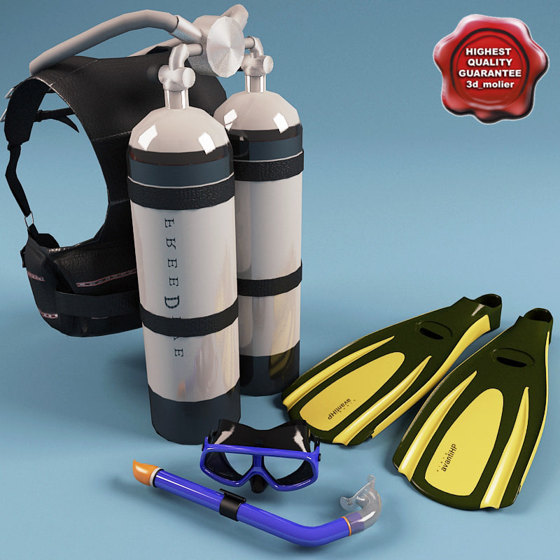 Diving_equipment_V2_0.jpg
