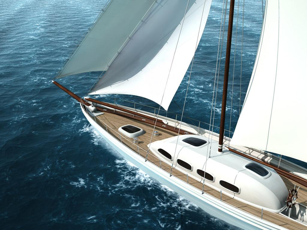 Sailing_Boat_Render_02.jpg