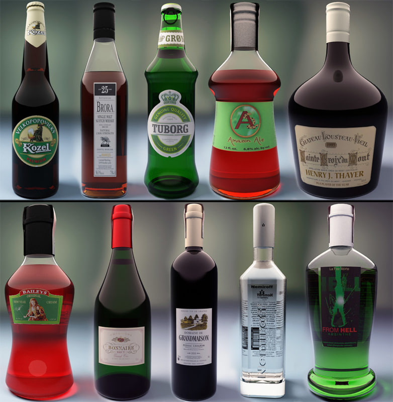 Bottles_collection_0.jpg