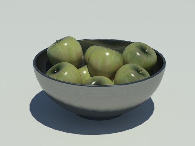 Bowl of Apples 1.jpg