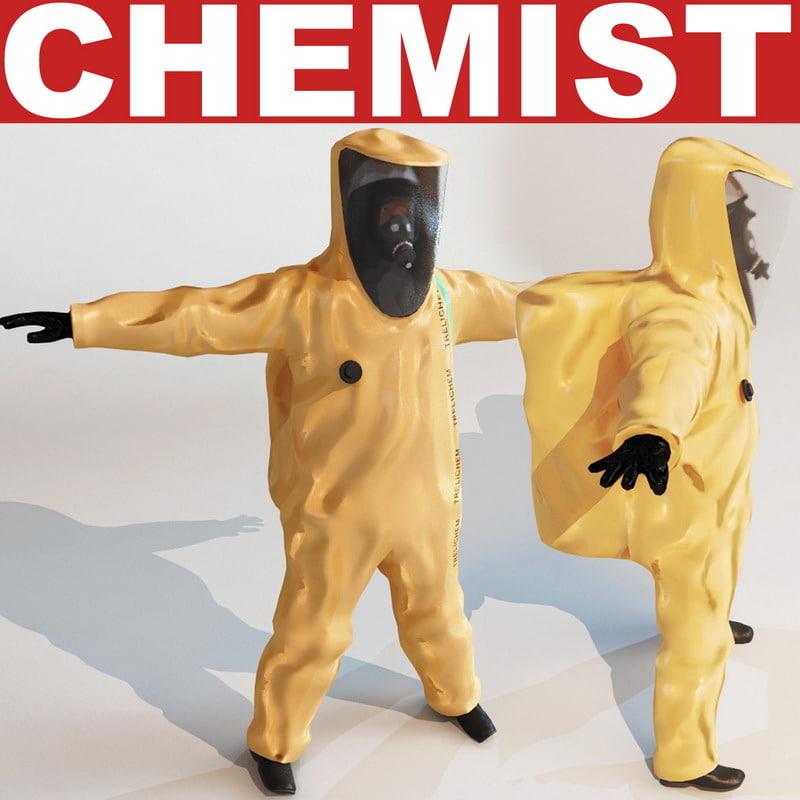 Chemist_static_0.jpg