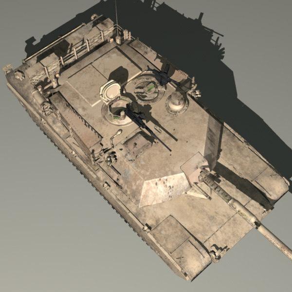 M1A1_thumb30.jpg
