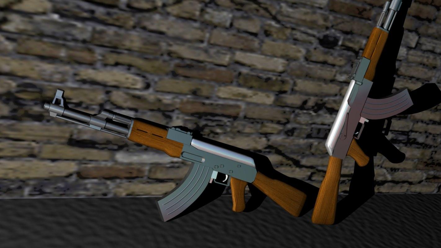 PRESENTATION_3D_AK47UA13.PNG
