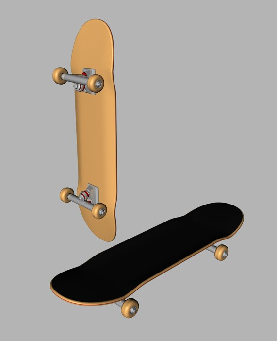 Skateboards_Naone.png
