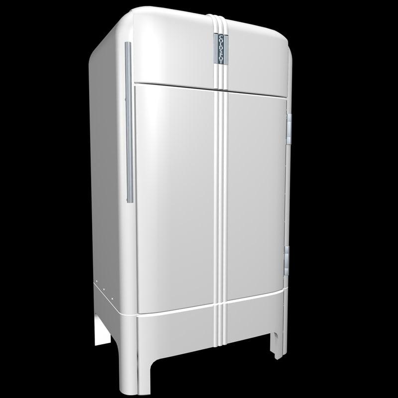 fridgeFront.jpg