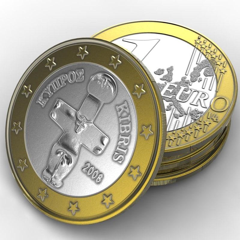 Coin.Eur.1Euro.Cyprus.01.jpg