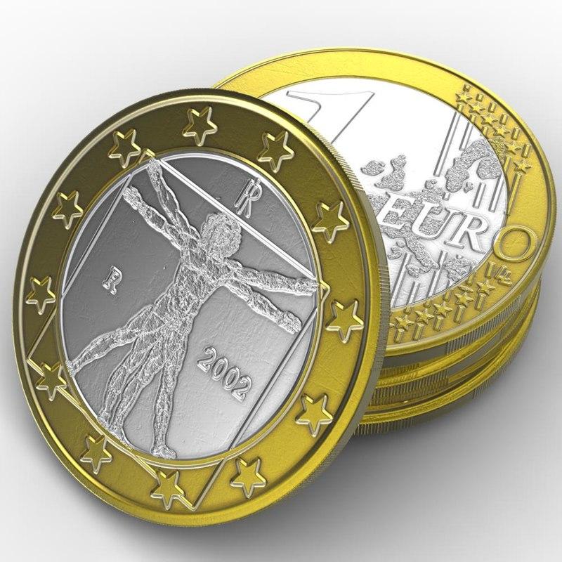 Coin.Eur.1Euro.Italy.01.jpg