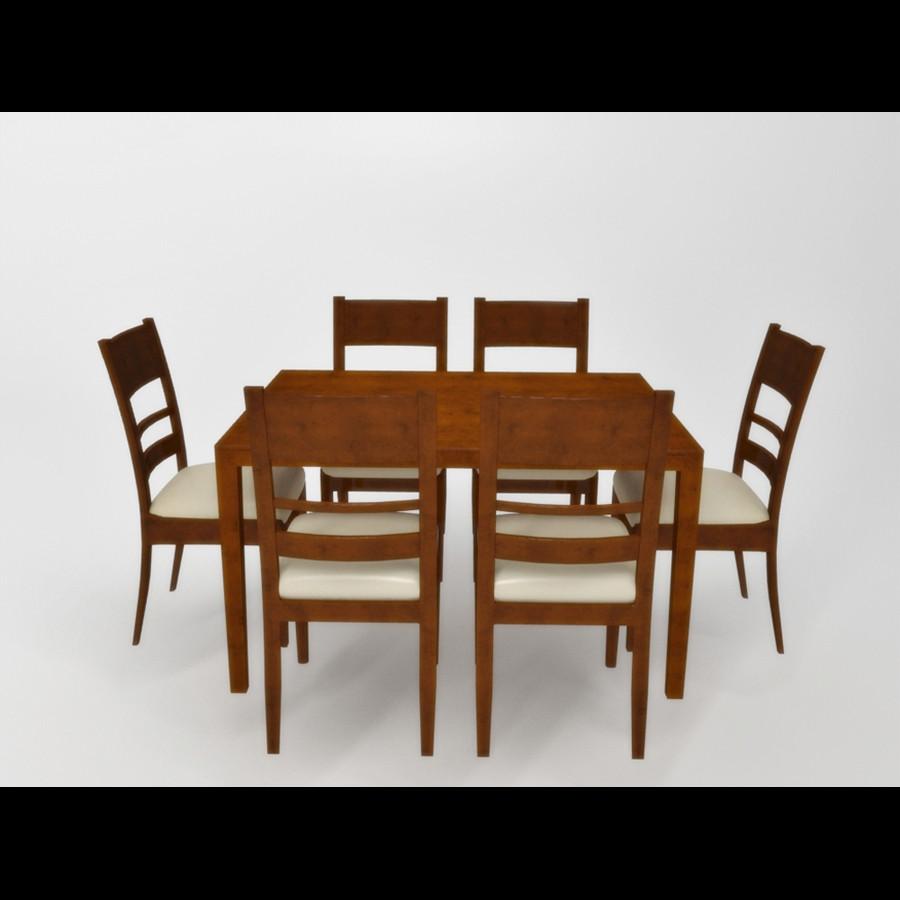 DiningSet1_1.jpg