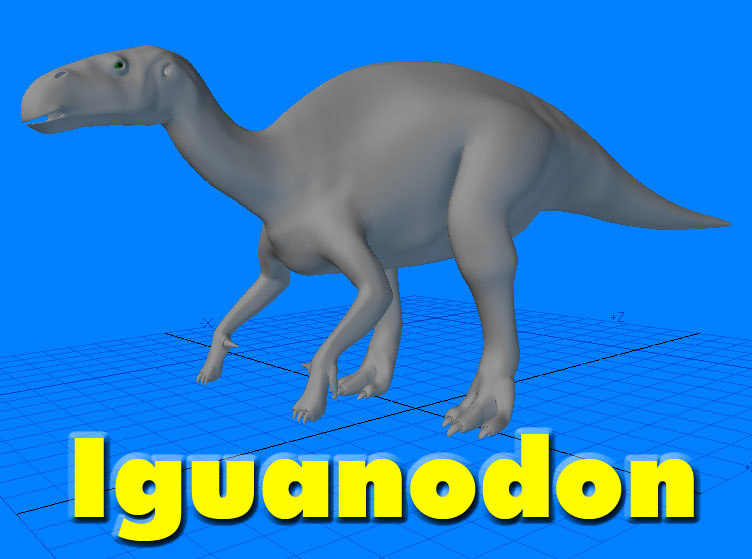 Iguanodon_Pic_1.jpg