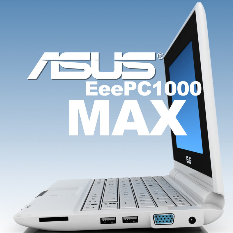 Notebook.ASUS EeePC1000.16a.jpg