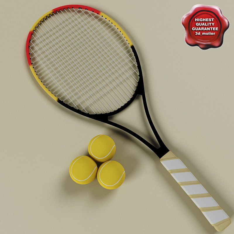 Tennis_Racket_and_ball_0.jpg