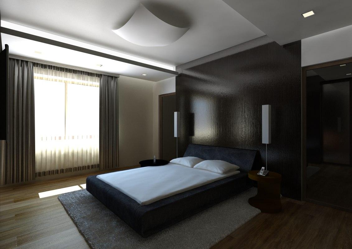 bed_room_4.jpg