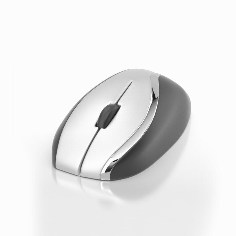 mouse2a.jpg