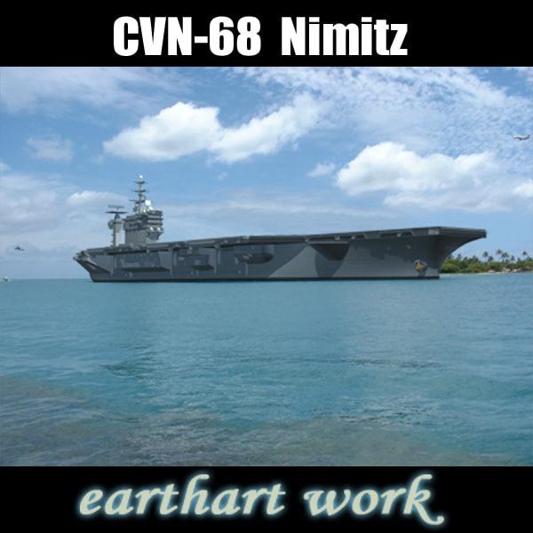 nimitz_thumb01.jpg
