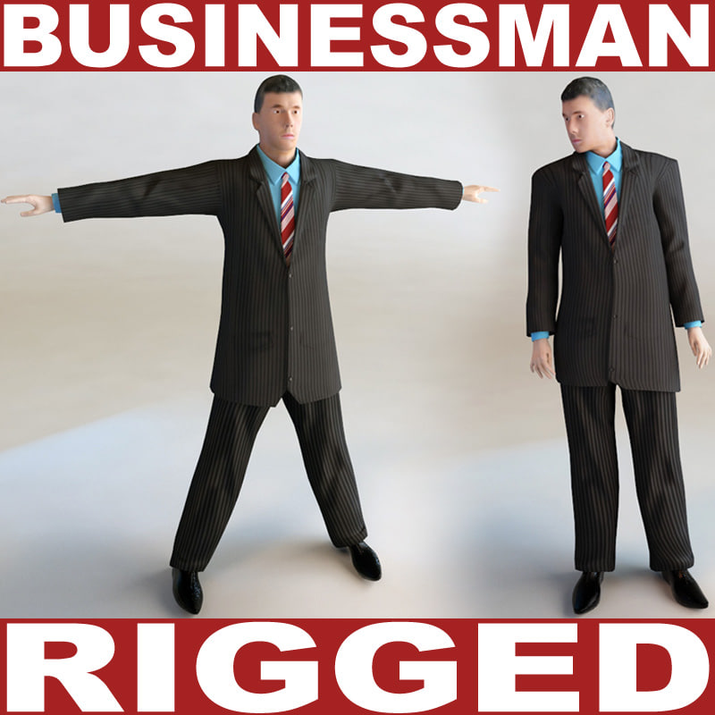 Businessman_rigged_0.jpg