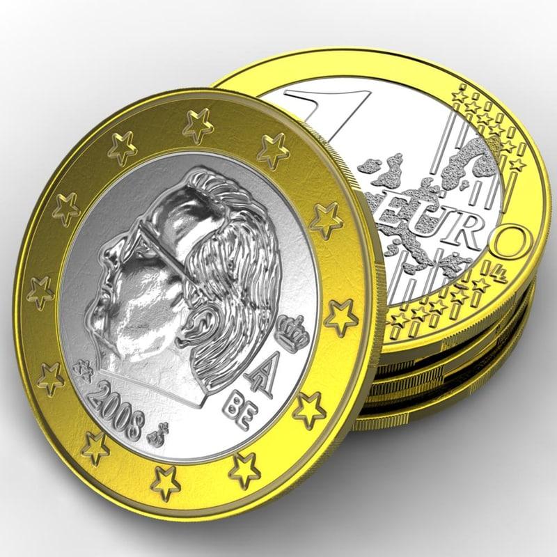 Coin.Eur.1Euro.Belgium.01.jpg