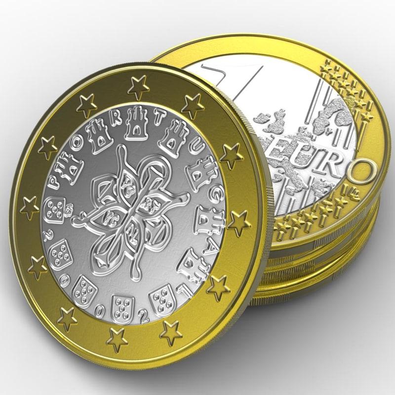 Coin.Euro.1Euro.Portugal.01.jpg