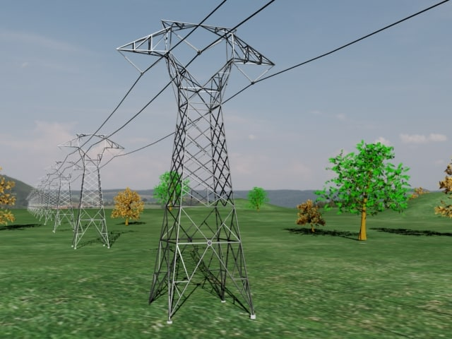 Powerline1 Img1.jpg