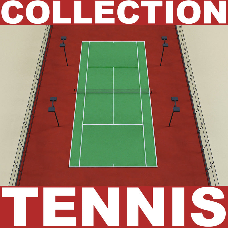 Tennis_collection_0.jpg
