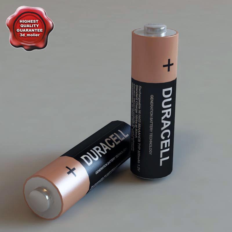 Batterie_Duracell_0.jpg