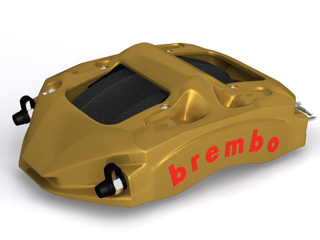 Brembo_01.JPG